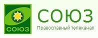 Православный телеканал Союз
